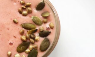 cropped-smoothie2.jpg