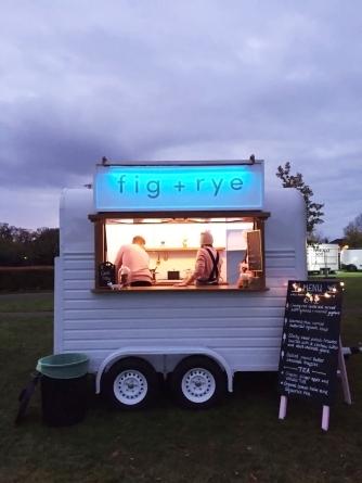 Fig+Rye Fireworks Event Nikita Glenn 02