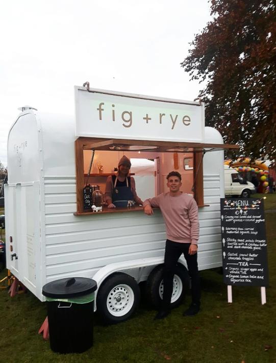 Fig+Rye Fireworks Event Nikita Glenn 03